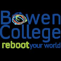 BowenCollege.com