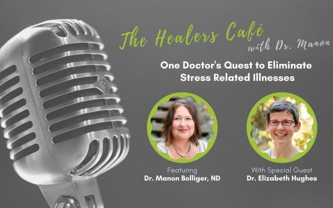 Dr Elizabeth Hughes3