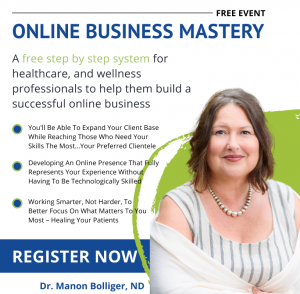 Online Business Mastery Jan 2021